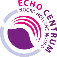 Echo Centrum Noord-Holland Noord